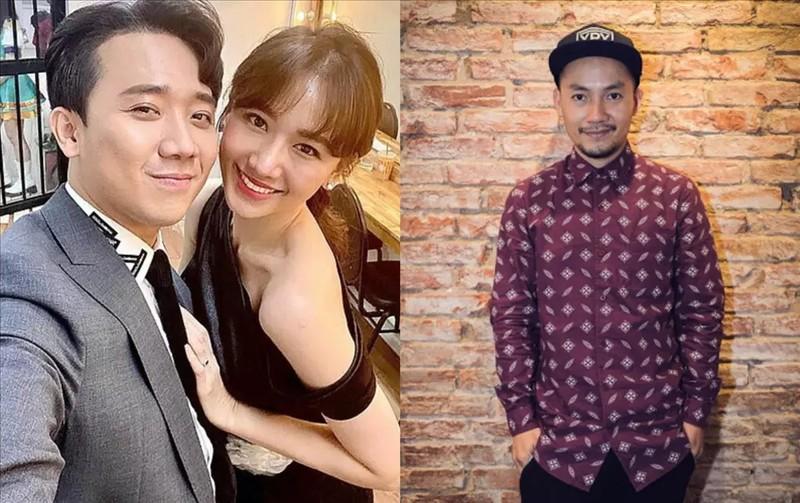 Tran Thanh 5 lan 7 luot duoc nguoi yeu cu benh vuc khi vuong scandal-Hinh-4