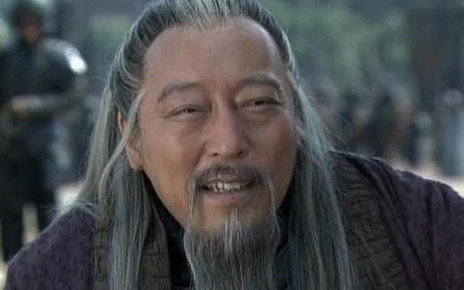 Tu Ma Y trong tay chi co 3.000 binh si, the nao... de dang lat do Tao Nguy?