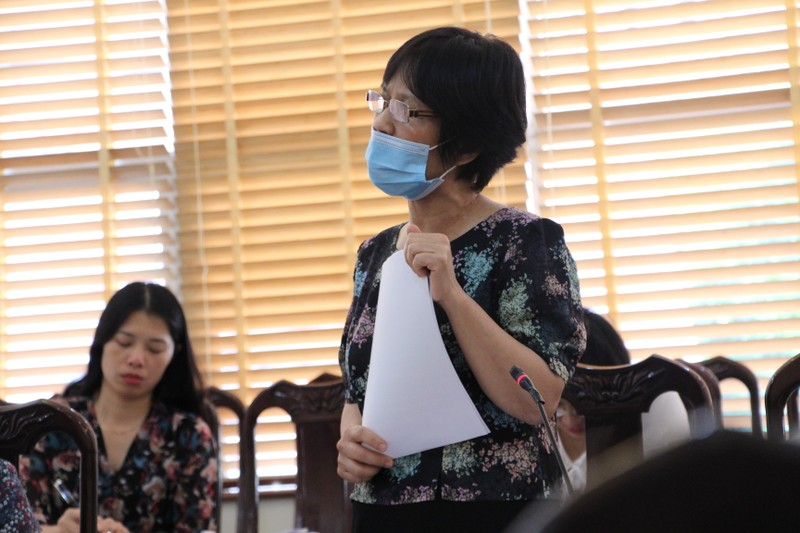 """Cach mang cong nghiep 4.0 chi la mo dau cho nen kinh te tri thuc""-Hinh-4"