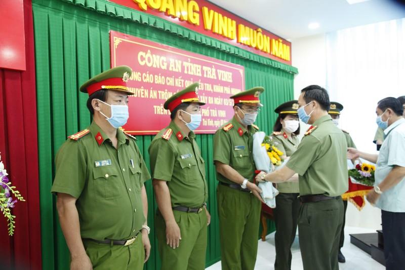 Vu trom 5 ty nha nguyen GD so GTVT: Lay tien mua vang tang nguoi than-Hinh-2