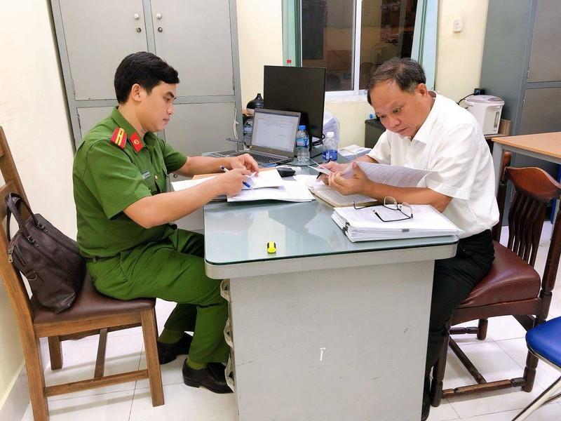 Vai tro dong pham cua cong ty Nguyen Kim trong vu an Tat Thanh Cang-Hinh-2