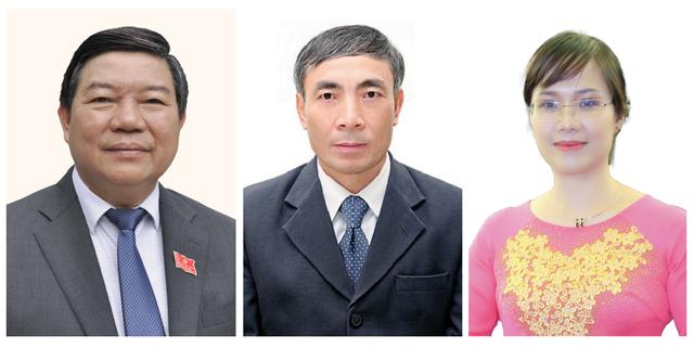 "Nguyen PGD vien Tim Ha Noi bi bat: ""Mieng banh"" dau thau khien bao benh vien nhung cham-Hinh-3"