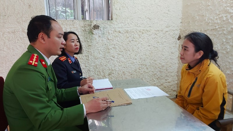 "Nguyen PGD vien Tim Ha Noi bi bat: ""Mieng banh"" dau thau khien bao benh vien nhung cham-Hinh-4"