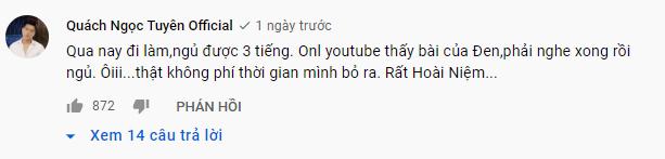 "Mac Van Khoa khien dan mang ""cuoi ngat"" khi cosplay Den Vau phien ban ""sieu lay sieu bua""-Hinh-4"