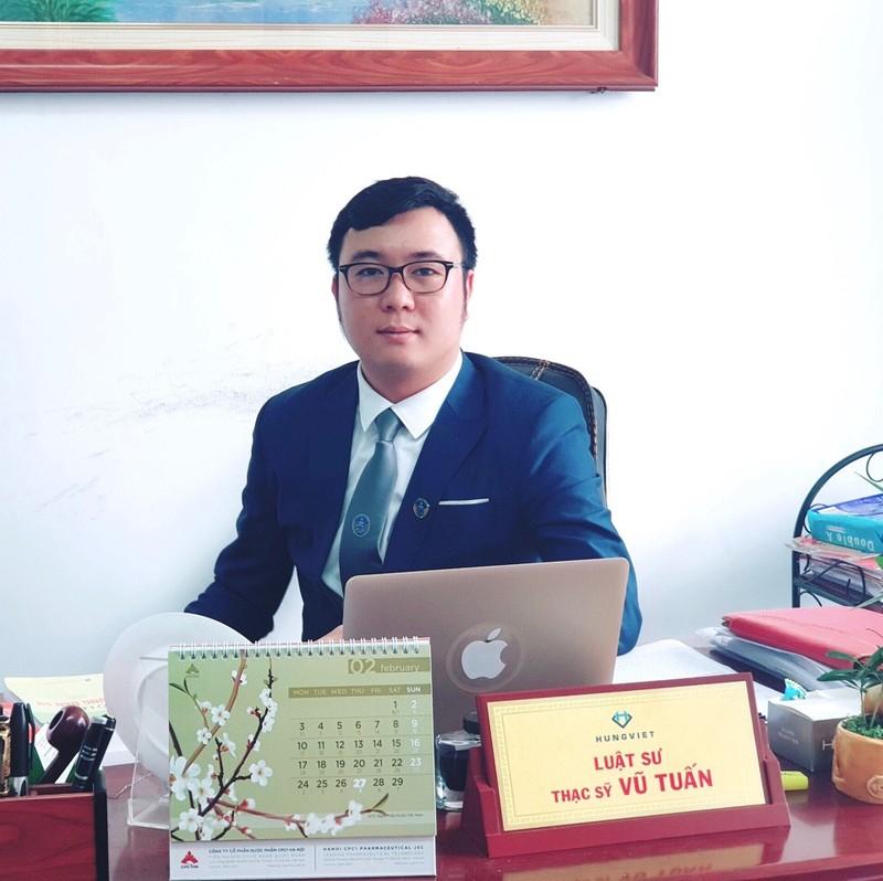 Hoai Linh giu 14 ty, cham lam tu thien: Luat phap quy dinh the nao?-Hinh-2
