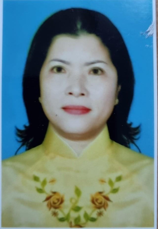 "Giao vien chiem tien an hoc sinh: ""Truong hoc khong phai noi kiem chac""-Hinh-2"