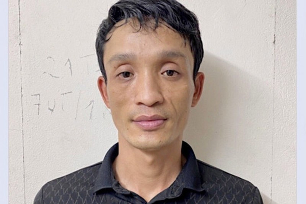 Bat giu ke tat chat ban vao nu tham phan o Hai Phong-Hinh-2