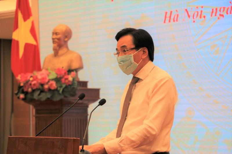 Nguoi lao dong va nguoi su dung lao dong sap duoc ho tro 26.000 ty dong-Hinh-2