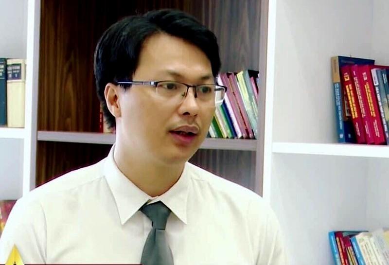 Cong nhan Binh Duong bo chay vi so COVID-19: Duong tinh co bi xu ly?-Hinh-2