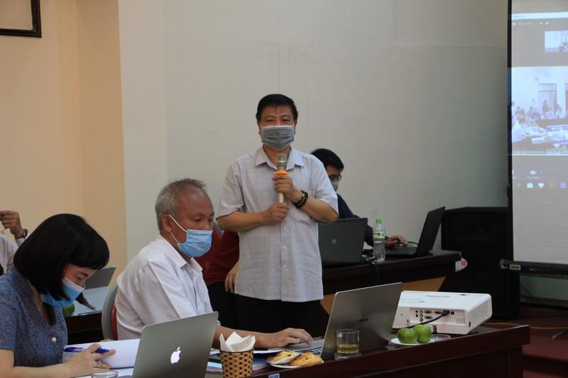Doi ngu tri thuc Khoa hoc Cong nghe chung tay day lui COVID-19-Hinh-2