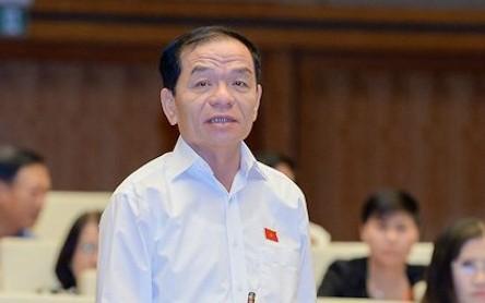 """Thay gi tu """"hanh dong"""" xe tien, banh mi khong phai hang thiet yeu?-Hinh-3"""