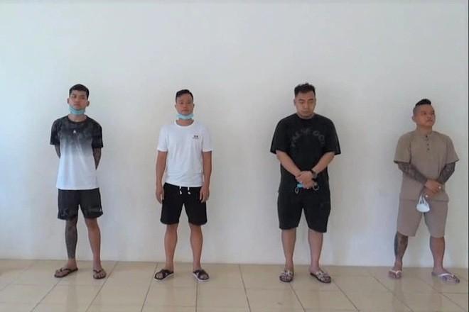 Bat qua tang giang ho mang Duong Minh Tuyen duong tinh ma tuy-Hinh-2