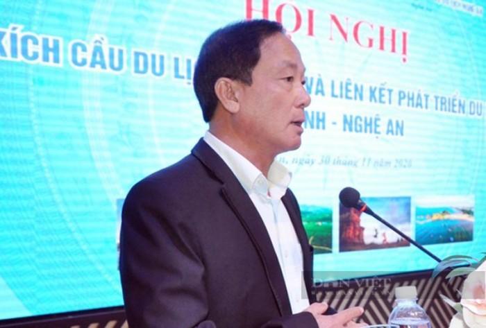 GD So Du lich va Pho cuc Thue Binh Dinh danh golf: