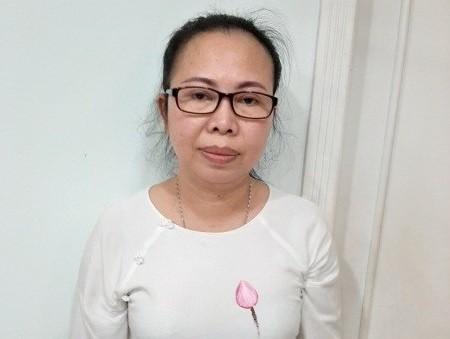 "Trum buon lau vang Muoi Tuong: Lo dien hang loat ""chan ret"" khung"
