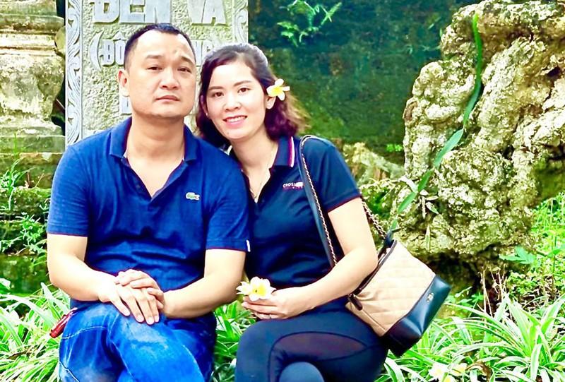 Chu tro Ha Noi danh 20 phong moi tinh cho nguoi ngheo o mien phi-Hinh-2