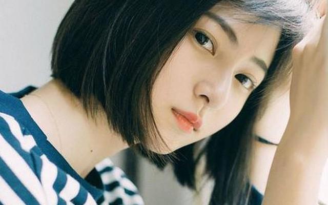 Tu kham ban than: Nguoi co 5 dac diem nay, de bi ung thu tan cong-Hinh-3