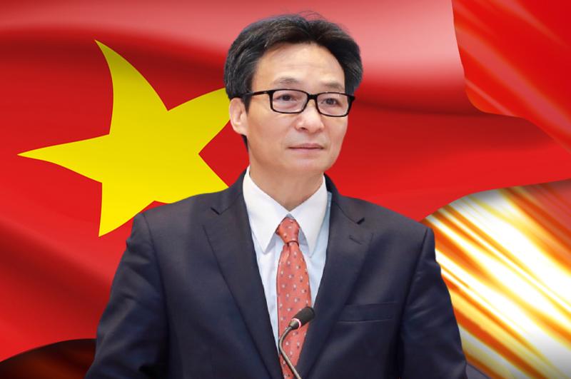 Thu tuong phan cong nhiem vu cho 4 Pho Thu tuong-Hinh-4