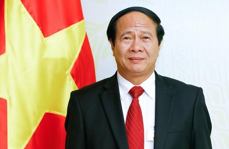 Thu tuong phan cong nhiem vu cho 4 Pho Thu tuong-Hinh-5