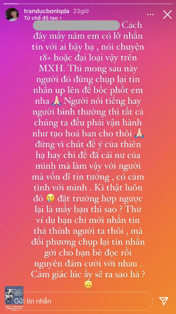 """Tran Duc Bo tung gui tin nhan """"bay ba"""" cho nhieu nguoi-Hinh-3"""