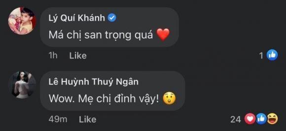 Bat ngo chua, me ruot cua Lam Vy Da tung la A hau dinh dam?-Hinh-7