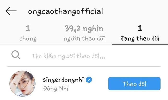 Ong Cao Thang roi hoi 'chi follow minh em', co gai thu 2 la ai?-Hinh-2