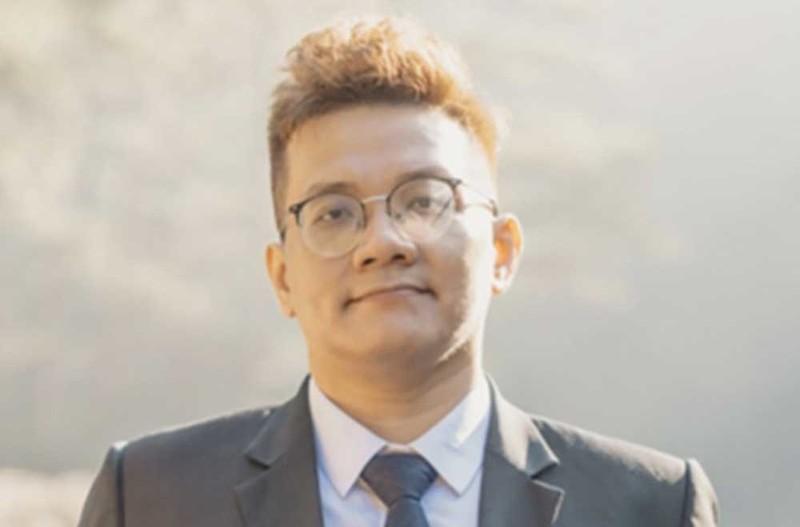 Bat Nham Hoang Khang: Them toi danh nao se duoc dieu tra?