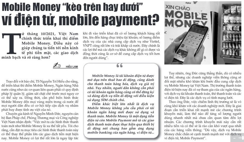 "Mobile Money ""keo tren hay duoi"" vi dien tu, mobile payment?-Hinh-2"