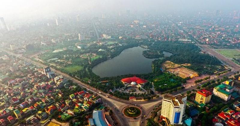 Chinh sach dac thu Hai Phong, Nghe An, Thua Thien Hue la gi?-Hinh-3