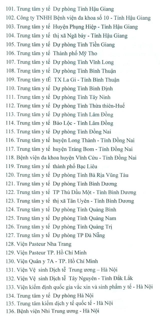 Dia diem tiem vacxin 5 trong 1 Pentaxim khong phai chen lan-Hinh-6