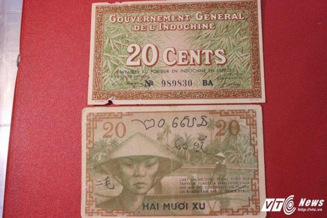 Ngo ngang to tien 1.000 dong Viet Nam duoc dinh gia khung-Hinh-2