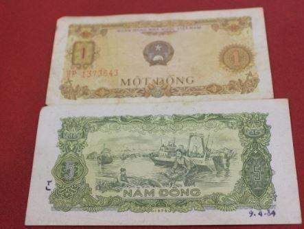 Ngo ngang to tien 1.000 dong Viet Nam duoc dinh gia khung-Hinh-3