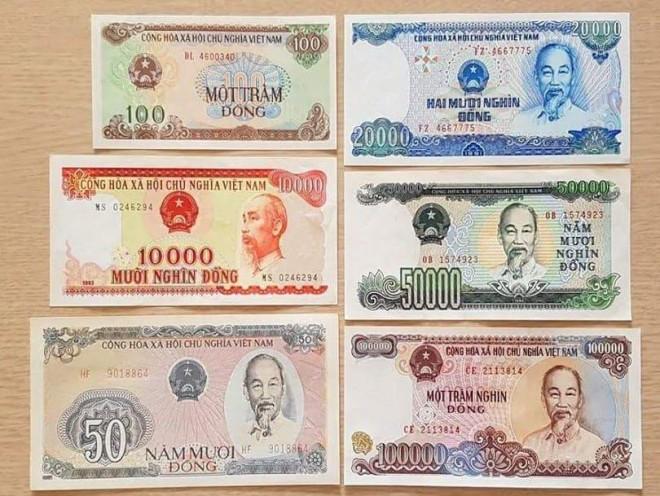 Ngo ngang to tien 1.000 dong Viet Nam duoc dinh gia khung-Hinh-4