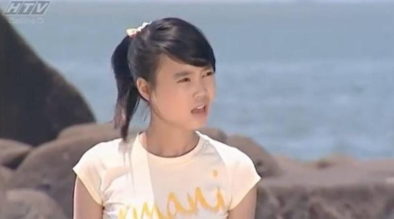 Tran Thanh, Lan Ngoc thoi dong vai phu-Hinh-3