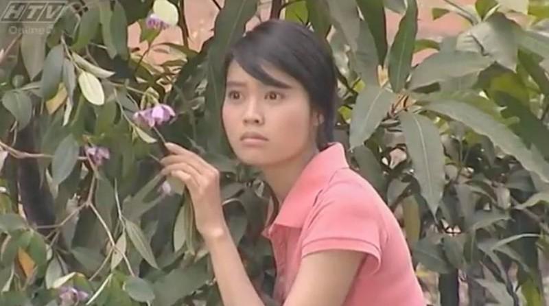 Tran Thanh, Lan Ngoc thoi dong vai phu-Hinh-4