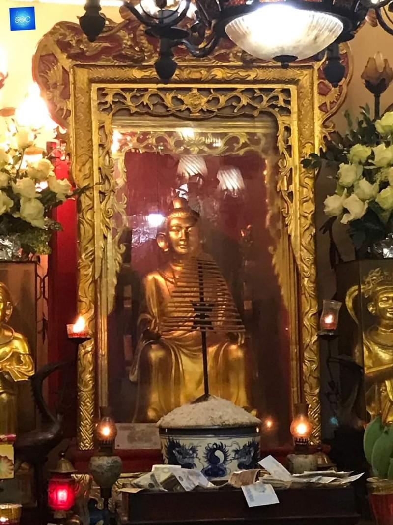 Guong nghia liet cua ba Chua Kho dat Thanh Nam-Hinh-4