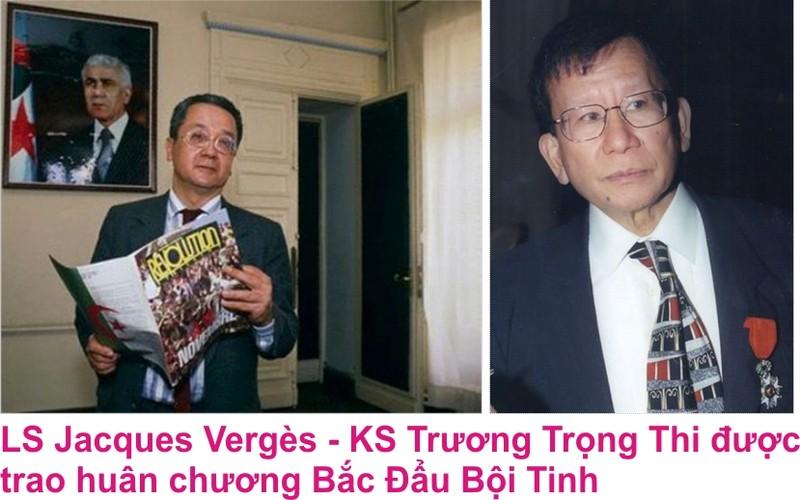 Ky su Viet va chuyen che may tinh ca nhan dau tien tren the gioi-Hinh-3
