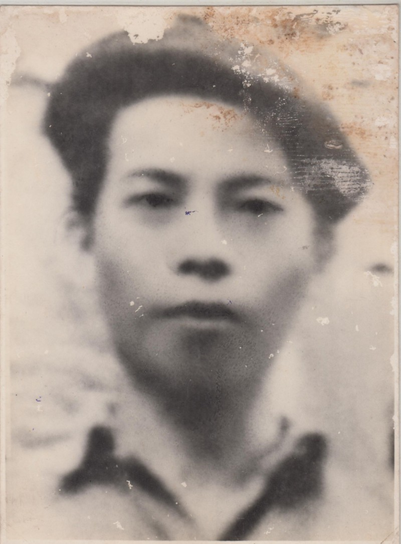 "Nhung ""an so"" trong Tong biet hanh cua nha tho Tham Tam-Hinh-9"