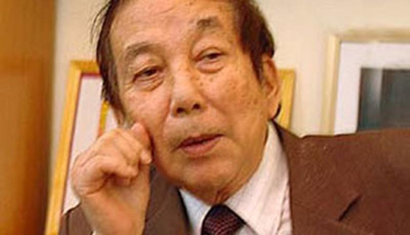 """He lo """"mat danh"""" Ngoi sao Than Nong danh cho GS.TSKH. Vu Tuyen Hoang-Hinh-2"""