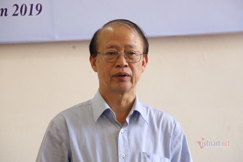 Dau an khoa hoc ve cac nguyen Pho Chu tich Lien hiep cac Hoi KH&KT Viet Nam-Hinh-3