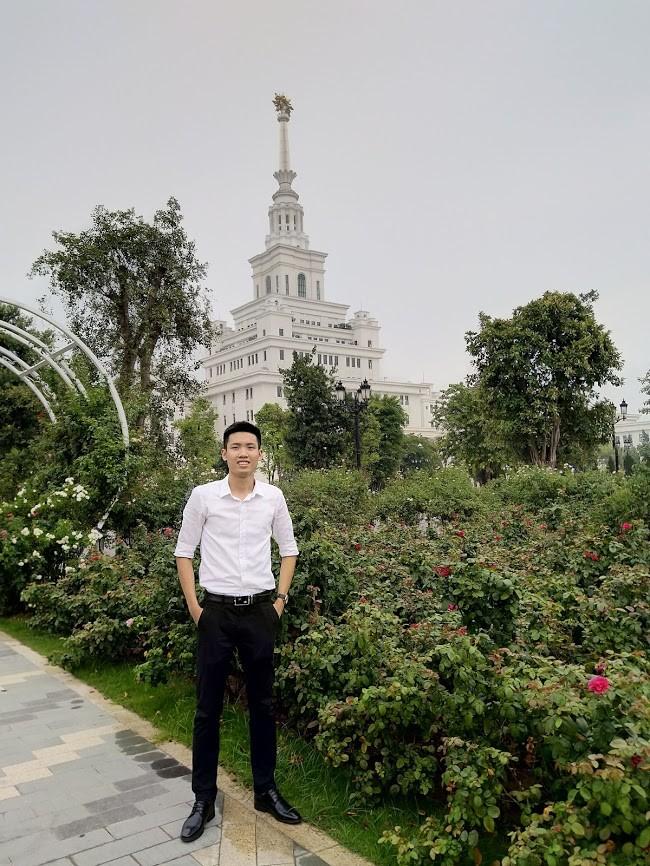 "9X tai nang dat hoc bong ""vuot cap"" tu cu nhan len thang tien si-Hinh-2"