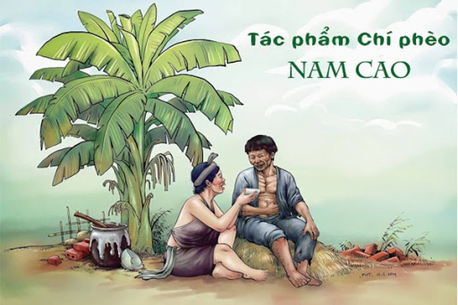 Qua mieu ta cua Nam Cao, Thi No xau xi den do nao?-Hinh-9