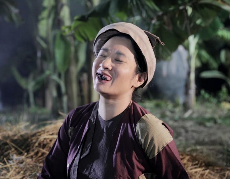 Qua mieu ta cua Nam Cao, Thi No xau xi den do nao?-Hinh-2