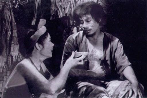 Qua mieu ta cua Nam Cao, Thi No xau xi den do nao?-Hinh-3