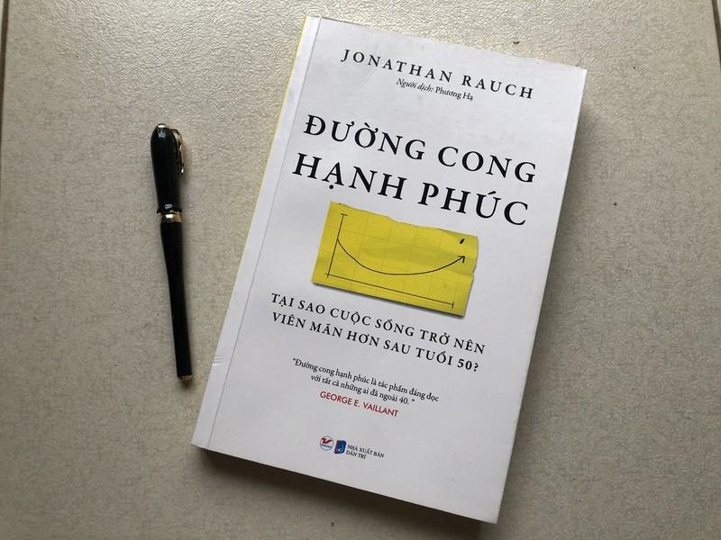 Tim lai hanh phuc da mat cua tuoi trung nien-Hinh-2