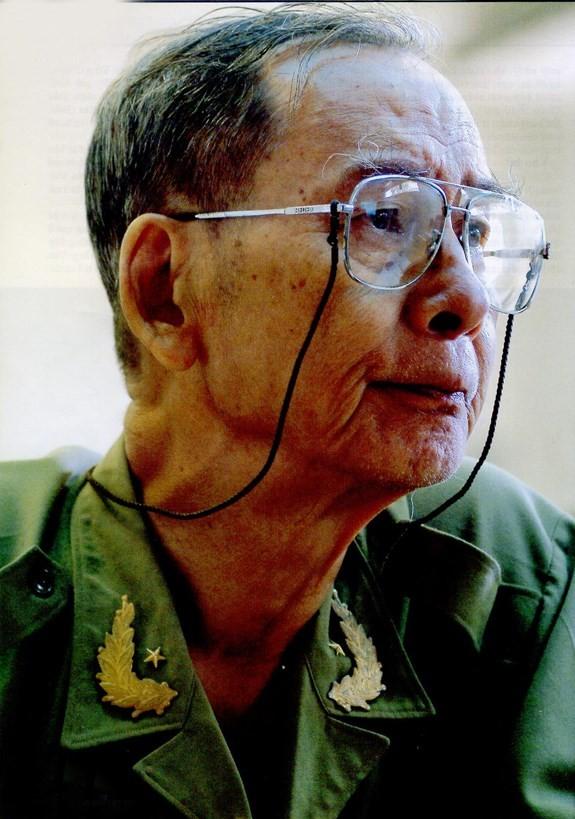 Dau an cua GS.TSKH. Nguyen Dinh Ngoc trong ngay toan thang 30/4/1975-Hinh-2
