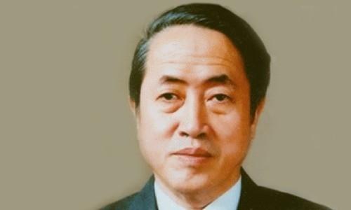 Su nghiep lung lay cua GS. Ha Van Tan - tu tru nen su hoc Viet Nam-Hinh-2