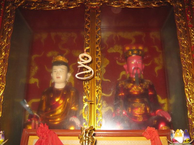 Vai tro danh tuong La Ta Duong trong tran Bach Dang nam 938-Hinh-10