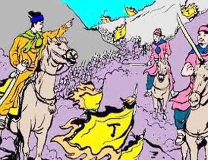 Vai tro danh tuong La Ta Duong trong tran Bach Dang nam 938-Hinh-3