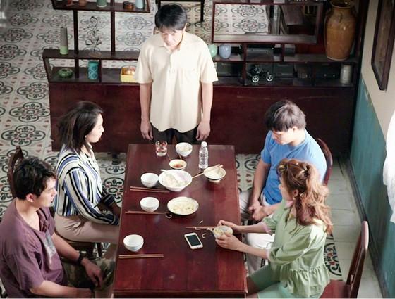 Tuong chuyen thuong, cay tao no hoa lai mang y nghia