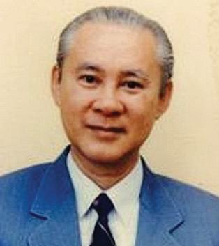Dau an cua GS. Nguyen Dinh Tu voi nganh nang luong nguyen tu Viet-Hinh-2